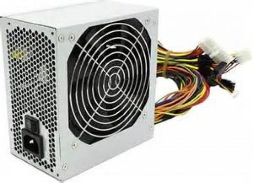 Casecom ATX 400W PSU Power Supply