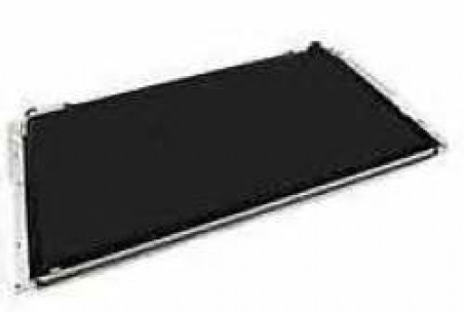"Chi Mei 20"" Glossy LCD Screen M200O1-L05"
