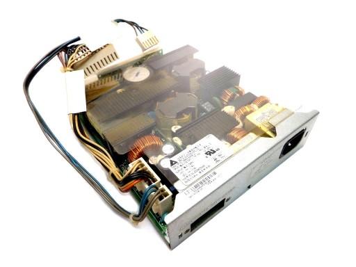 Delta DPSN-550AP A 558W Power Supply Cisco Catalyst 3750G