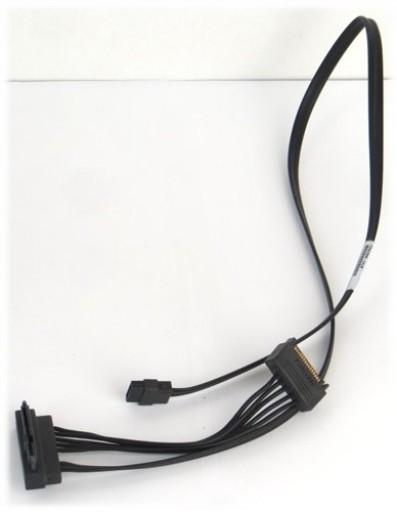 HP SAS to SATA Adapter Cable 587747-002