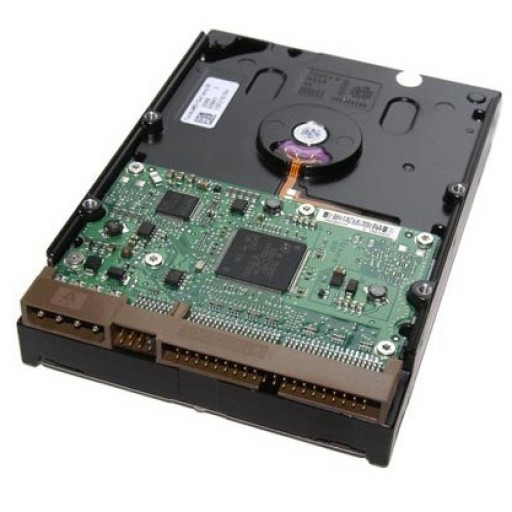 "60GB 3.5"" IDE PATA Desktop Hard Drive HDD"