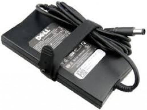 Genuine Dell 130w Laptop Ac Adapter Charger Da130pe1 00 Ju012