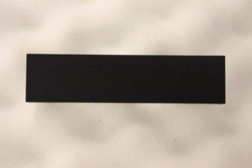 Packard Bell iPower X2.0 FDD Floppy Drive Filler Blanking Plate 7610450