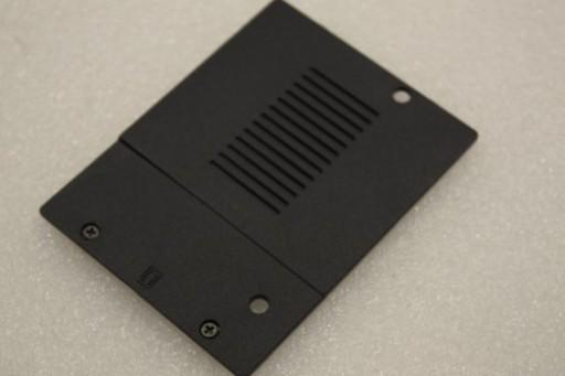 Packard Bell EasyNote Argo C2 RAM Memory Door Cover MSO3ABL1RD