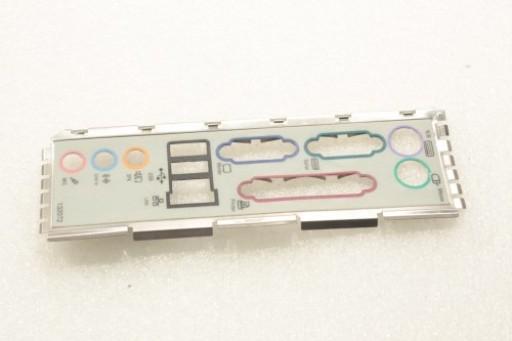 eMachines 360 I/O Plate 132072
