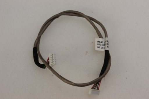 Sony Vaio VGC-LT1M VGC-LT1S All In One LED Cable 073-0001-3380