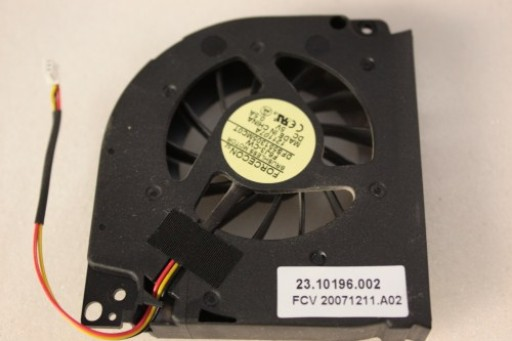 Acer Extensa 5220 CPU Cooling Fan 23.10196.002
