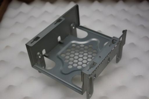 Medion PC MT7 HDD Hard Drive Caddy Tray Bracket