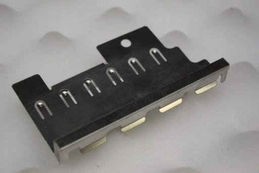 Medion PC MT7 PCI Retention Bracket