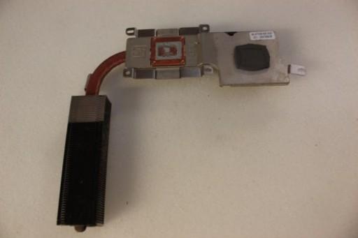 Acer Extensa 5220 CPU Heatsink 60.4T320.002