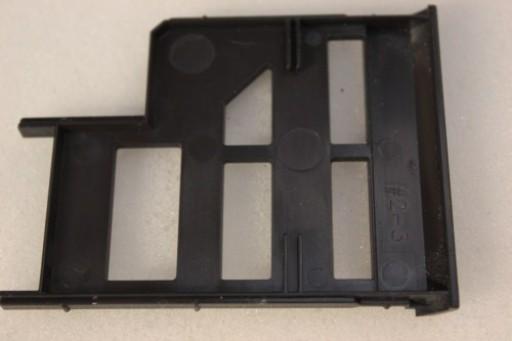 Acer Extensa 5220 PCMCIA Express Card 54 Blanking Plate Filler Dummy