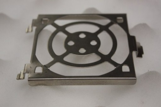 Fujitsu Siemens Scaleo P Case Fan Cover Holder GS360-031
