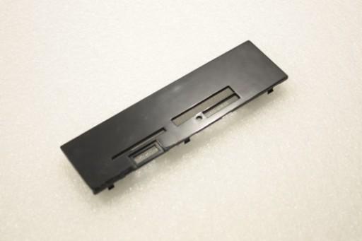 Medion PC MT9 Card Reader Board Cover Panel Trim 60500-56821-01