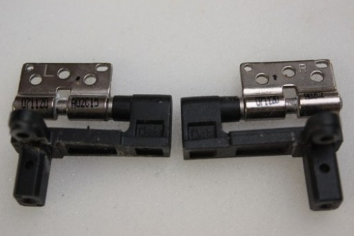 Acer Extensa 5220 Hinge Set of Left Right Hinges