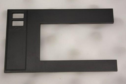 Fujitsu Siemens Scaleo P Front USB Cover Bezel