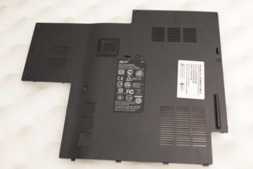 Acer Extensa 5220 Bottom Base Door Cover 60.4T308.003 42.4T305.002