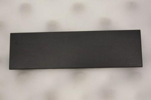 Fujitsu Siemens Scaleo P Optical Drive Filler