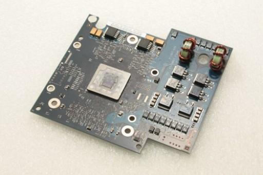 Apple PowerMac G4 1GHz Processor CPU Board 820-1497-A