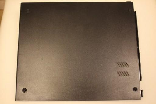 Lenovo ThinkCentre A61e USFF Door Cover I/O Plate LNV-00000019-100