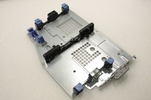 Dell Precision T3500 T5500 HDD Hard Drive Tray Bracket 0NN7Y NN7Y