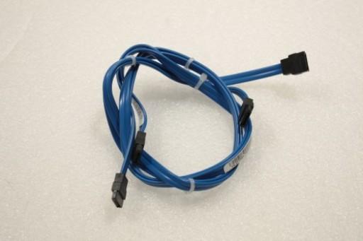 Dell Precision T3500 SATA HDD Hard Drive Connector Cable 0T759H T759H