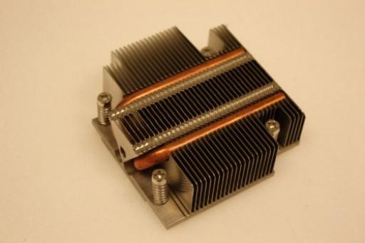 Lenovo ThinkCentre A61e USFF CPU Heatsink 41R8514