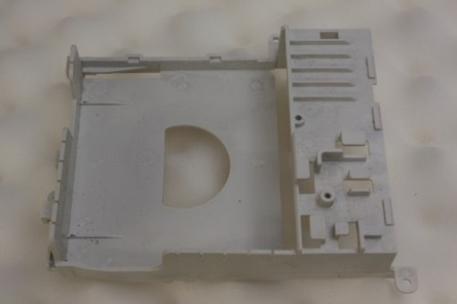 Sony Vaio VGC-LT Series HDD Hard Drive Holder Tray 3-270-691
