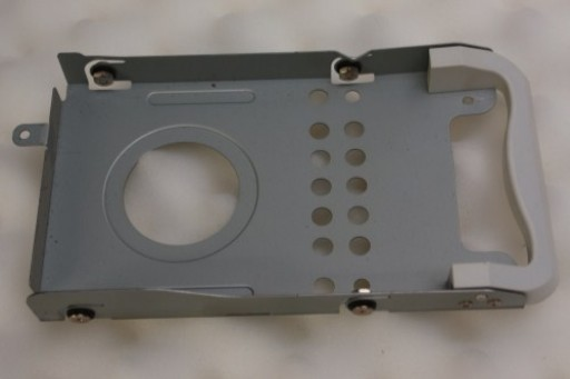 Sony Vaio VGC-LT Series 2nd Second HDD Hard Drive Caddy