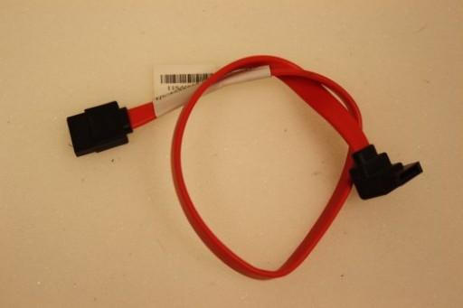 Lenovo ThinkCentre A61e USFF SATA Data Cable