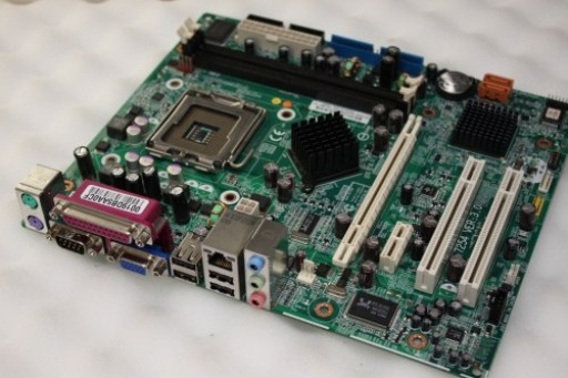 DRIVER FOR MICRO-STAR MS-7254 MOTHERBOARD