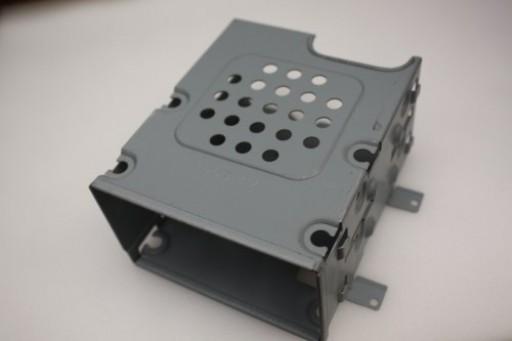 Philips MT2100 HDD Hard Drive Caddy Bracket 1009117