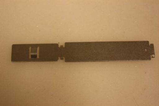 Lenovo ThinkCentre A61e USFF PCI Retention Bracket LMV-00000057-100