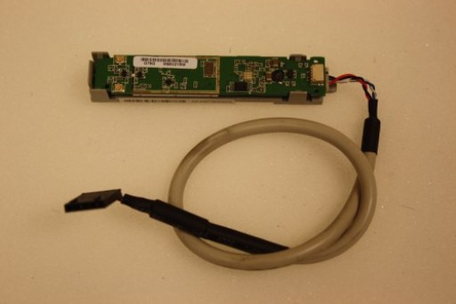 HP Pavilion SlimLine s5000 WiFi Wireless Card Cable G79G 5188-7736