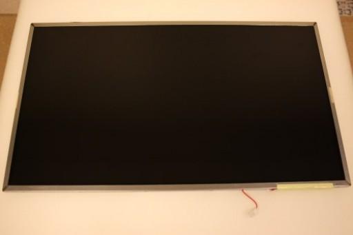 """Samsung LTN156AT01 15.6"""" Glossy LCD Screen"""