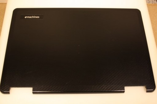 eMachines E525 LCD Screen Top Lid Cover AP06R000C00
