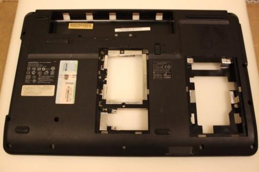 eMachines E525 Bottom Lower Case AP06R000400
