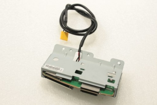 Packard Bell Media Card Reader CR.10400.080