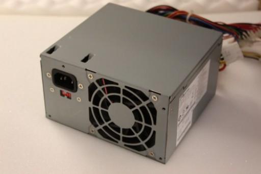 Bestec ATX-250-12Z 250W ATX PSU Power Supply 410508-003 410720-001