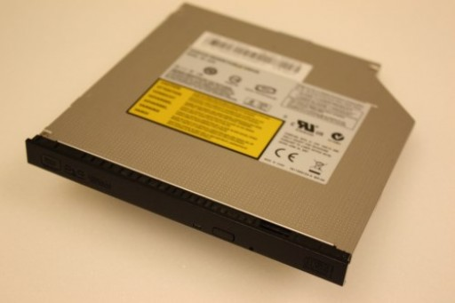 eMachines E525 DVD/CD RW ReWriter DS-8A3S SATA Drive
