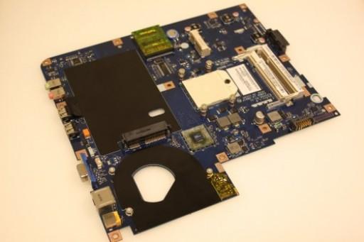eMachines E625 Motherboard KAWGO LA-4861P