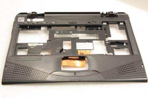 HP Compaq Armada 1750 Palmrest 388749-001