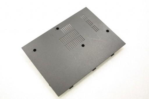 Fujitsu Siemens Esprimo Mobile V5535 RAM Memory Cover 6070B0225211