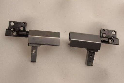 Dell Latitude E6400 Hinge Set of Left Right Hinges