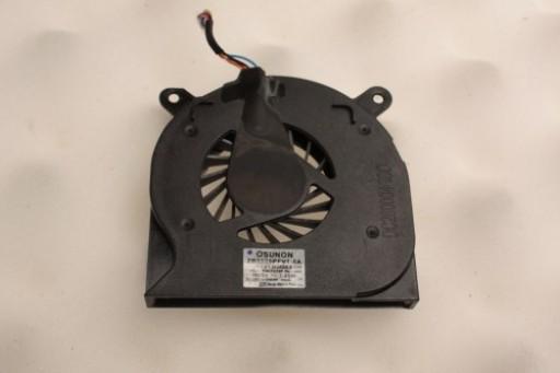 Dell Latitude E6400 CPU Cooling Fan FX128