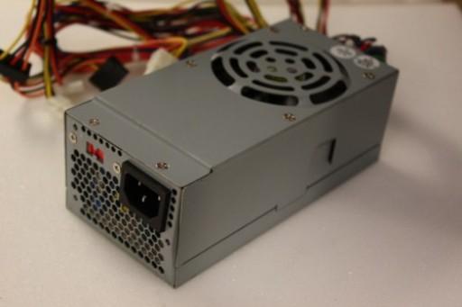 EZcool TFX-400 Micro ATX 400W PSU Power Supply