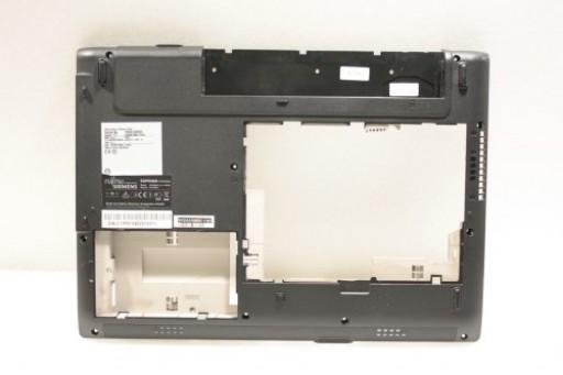 Fujitsu Siemens Esprimo Mobile V5535 Bottom Lower Case 6070B0219211