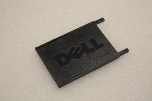 Dell Latitude C540 C640 PCMCIA Filler Dummy Plate