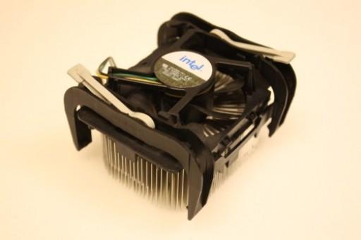 Intel D34080-001 3Pin Socket 478 Heatsink Fan