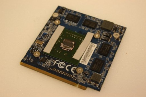 Acer Aspire iDea 510 nVidia GeForce Go7600 Graphics Card 9GM76GOQ-H-RWS-20AHA