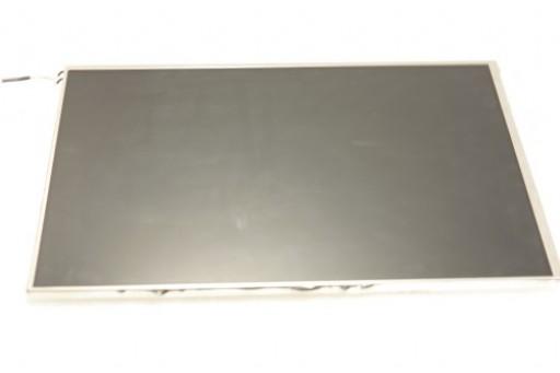"Hitachi TX36D62VC1CAC 14.1"" Matte LCD Screen"